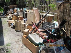 Donate Furniture Doral ECS Estate Sale Company